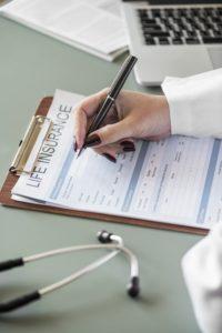 RODO w placówce medycznej