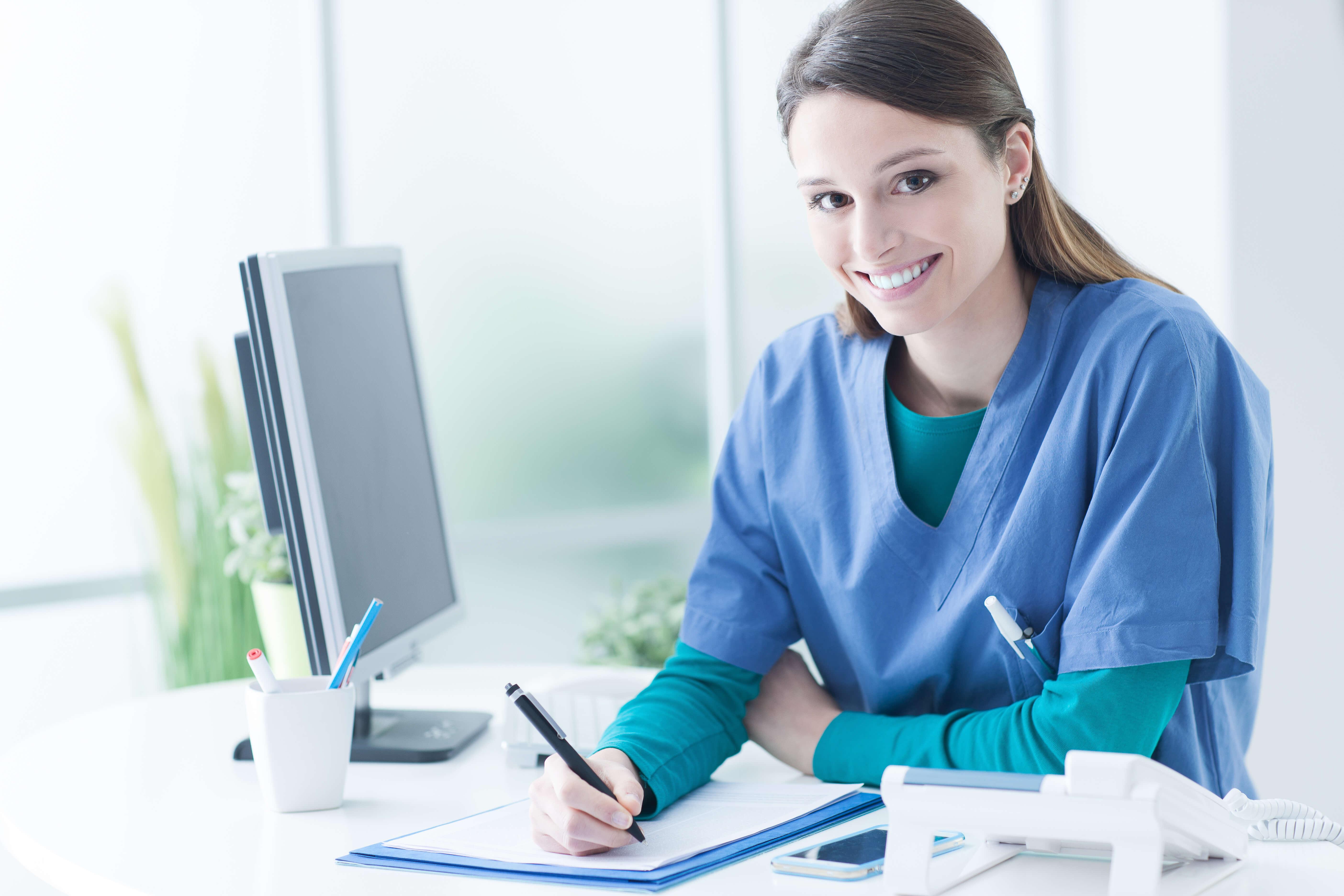 szkolenia dla lekarzy