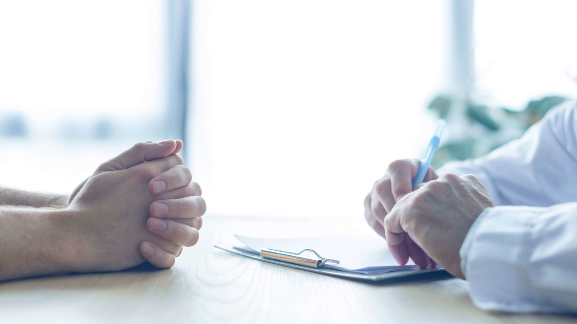 prawa i obowiązki pacjenta i lekarza